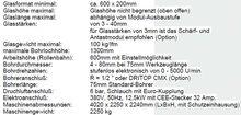 Schraml TopDrill 130 RX smart -