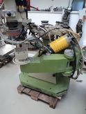 BAVELLONI SB 10 Glass grinding