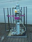 KNOPP Grinding machine 23-1 Kno