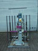 KNOPP Grinding machine 23-2 Kno