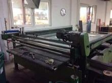 THIEME 3000 SR screen printing
