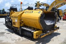Used 2016 Weiler P38