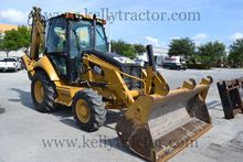 Used 2011 Cat/Caterp
