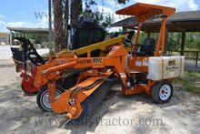 2015 Broce Manufacturing BB250B