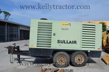 Used 2006 Sullair 75