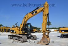 Used 2012 Cat/Caterp