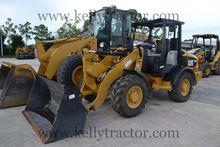 2012 Cat/Caterpillar 906H