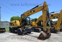 Used 2015 Cat/Caterp