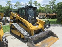 Used 2014 Cat/Caterp