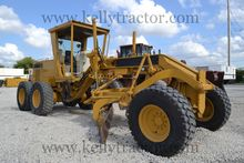 Used 2000 Cat/Caterp