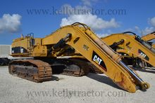 2006 Cat/Caterpillar 385CL