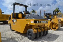 2011 Cat/Caterpillar PS150C