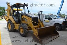 Used 2008 Cat/Caterp