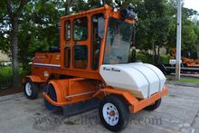 2015 Broce Manufacturing CRT350