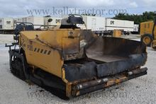 Used 2014 Weiler P38