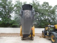 Used Milling Machines for sale in Miami, FL, USA  Bridgeport
