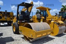 Used 2013 Cat/Caterp
