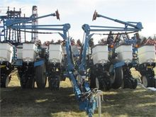 Used KINZE 3200 in H