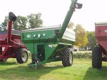 1999 J&M 750-14