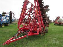 Used SUNFLOWER 6333-