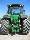 2013 John Deere 7215R
