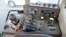 2003 John Deere 6420