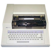 Used Hewlett-Packard