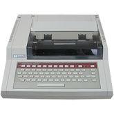 Hewlett-Packard HP 3396 Series