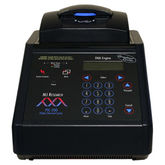 MJ Research PTC-200 Thermal Cyc