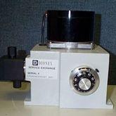 Dionex DPQ Pump