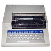 Used Hewlett-Packard