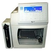 Dionex AS-50 AS50 Autosampler
