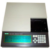 Bio-Rad 3550 Microplate Reader