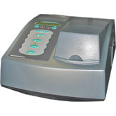 Thermo Genesys 20 Vis Spectroph