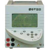 Invitrogen PowerEase 500 Power