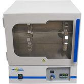 VWR 5420 Hybridization Oven