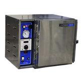 VWR 1410D Vacuum Oven
