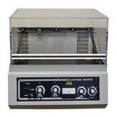 Lab-Line 3527 Incubator Shaker