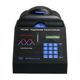 MJ Research PTC-100 PTC100 Heat