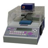 Stratagene 96 Gradient RoboCycl