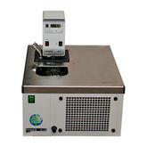 Haake K15-DC1 Refrigerating Cir
