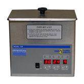 Aquasonic 75D Ultrasonic Cleane