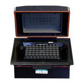 MJ Research PTC-200 60-well Alp