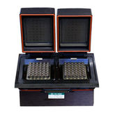 MJ Research PTC-200 Dual 48-wel