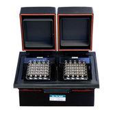 MJ Research PTC-200 Dual 30-wel