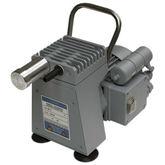 Vacuubrand ME-2 Vacuum Diaphrag