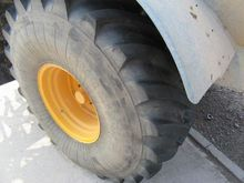 Used 2007 Joskin 100