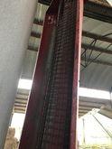 Opico 555 XL Grain Drier