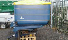 2007 KRM L2 Plus