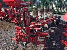 Kverneland ES85-200 5F Plough